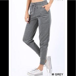 Pants - ✨LAST 4 ✨Jogger Pants